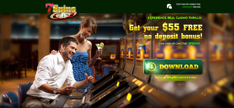 Online casino - 44611
