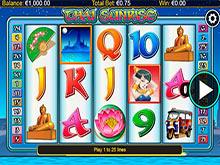 888 casino online - 22068