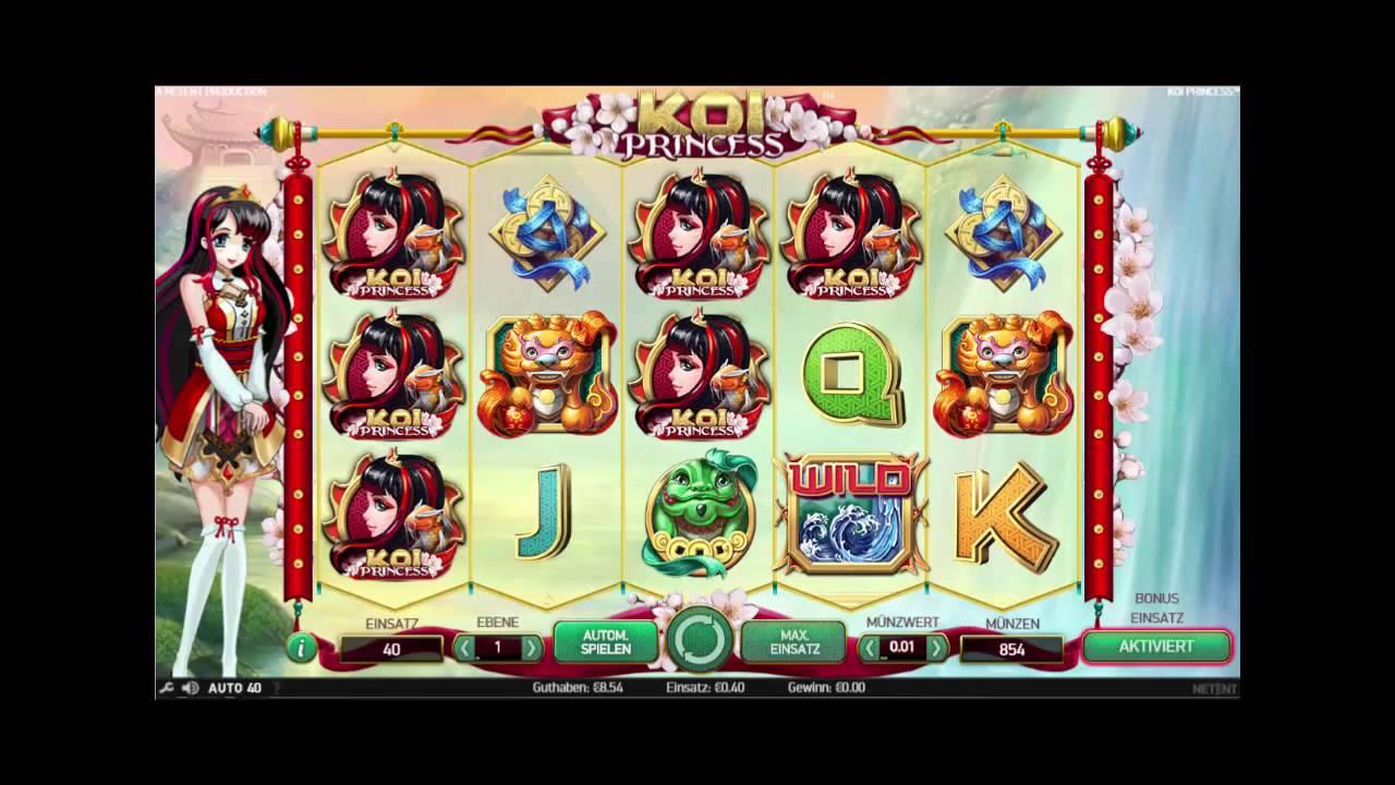 Casino bonuskod - 46572