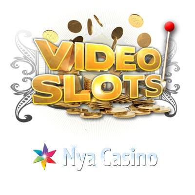 Nya kontofria casinon - 74262