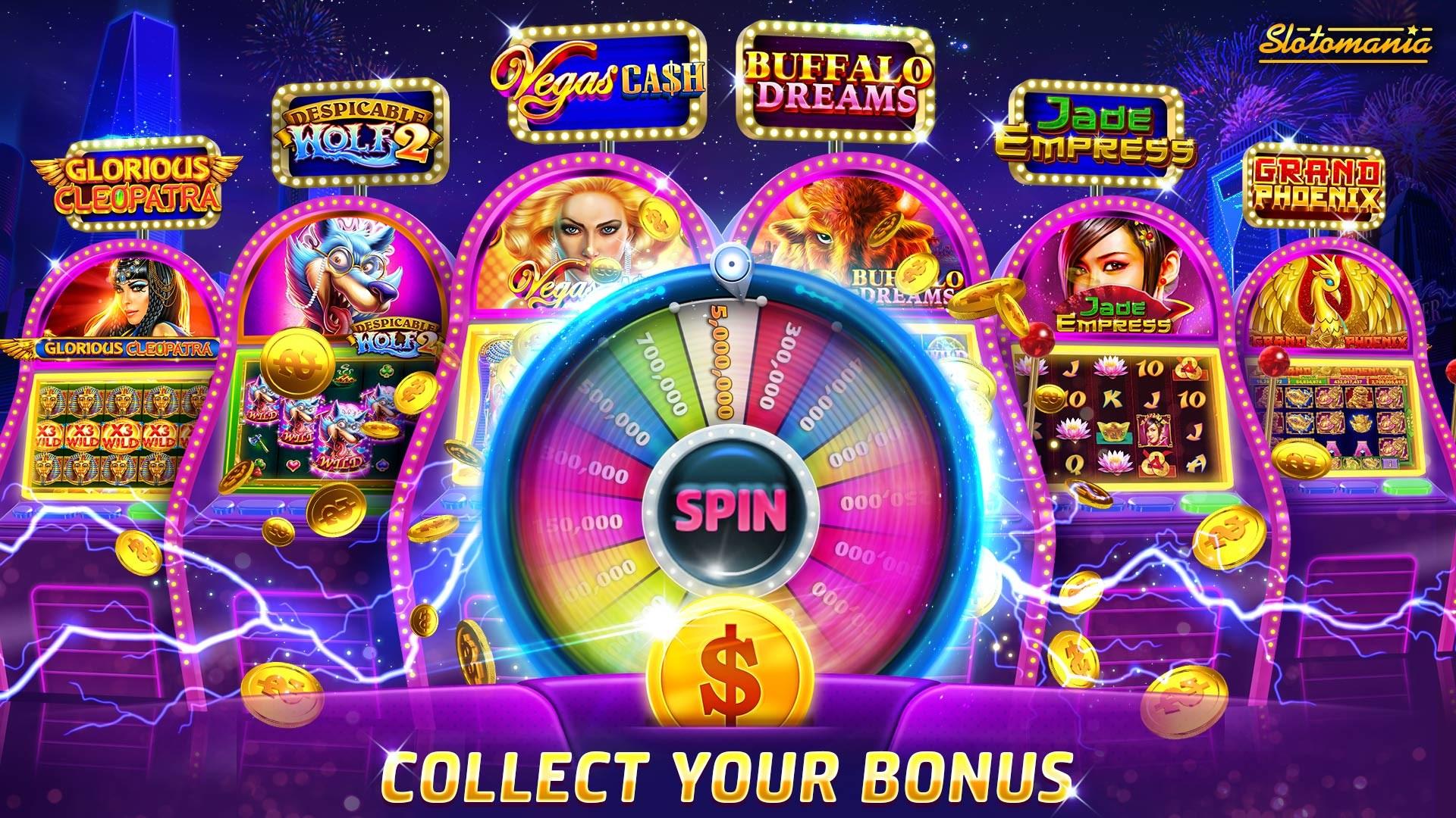 Casinot med nöjda - 55272