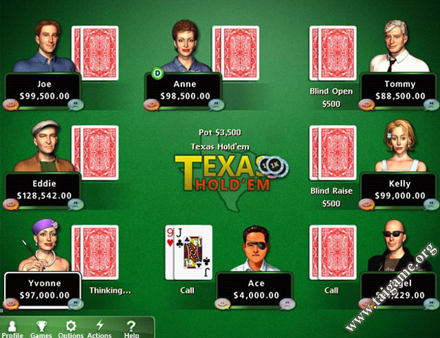 Poker download pc - 97568