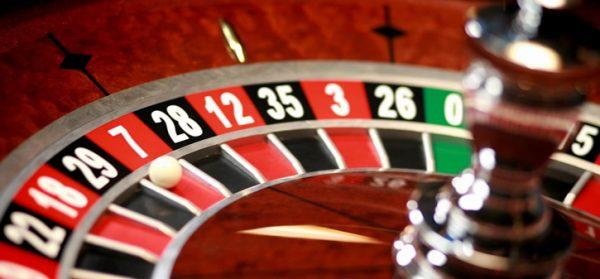 Bästa roulette systemet - 85500