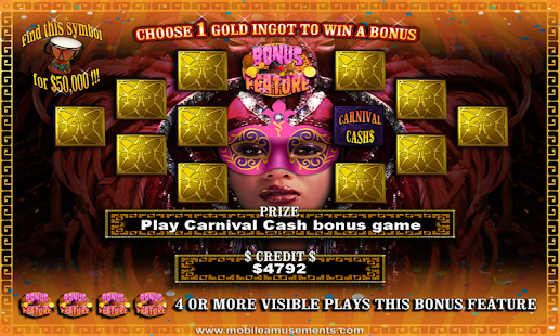 Party med freespins - 84529