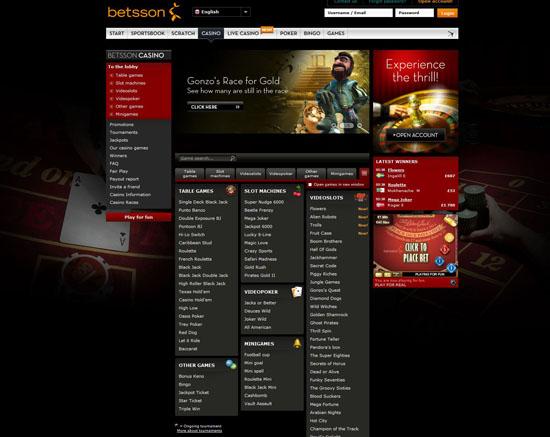 Casino bästa - 57043
