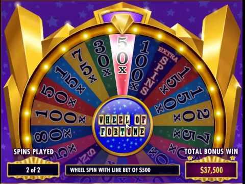 Wheel of - 46625