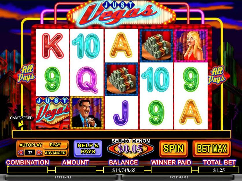 Vegas 24 casino - 80027