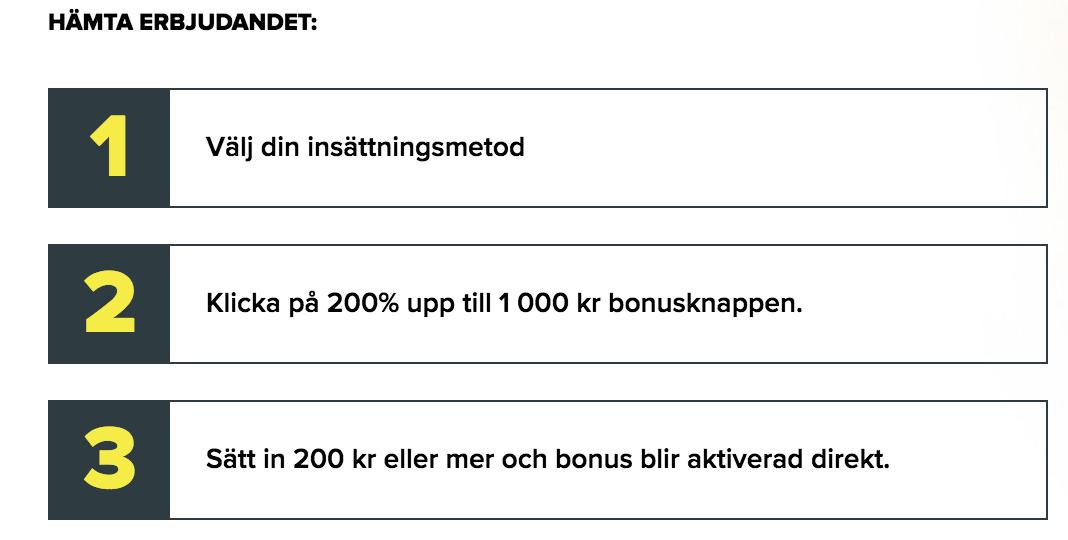 Hitta bra - 13805