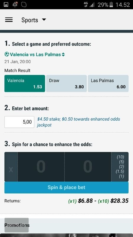 Betting odds free - 99150