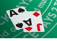 Casino pengar - 34731