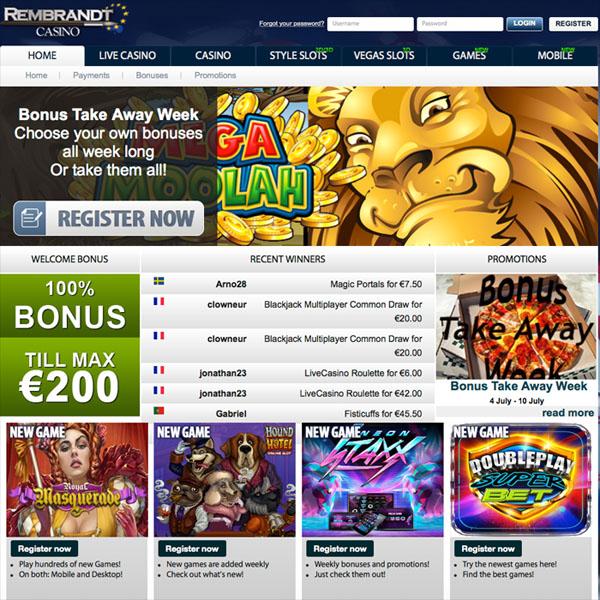 Bonus 100 casino - 27501