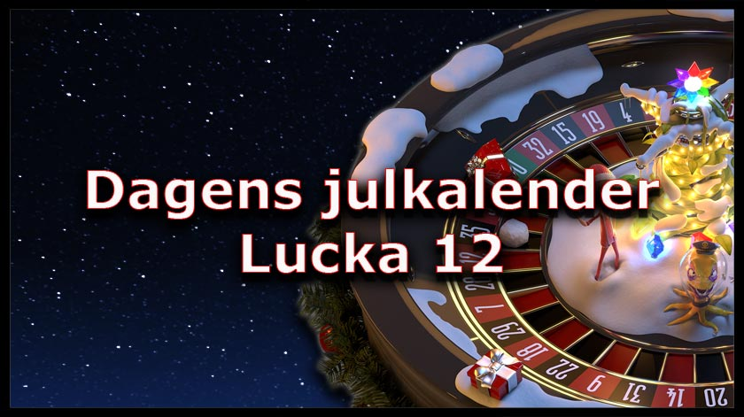 Casino utan - 92366