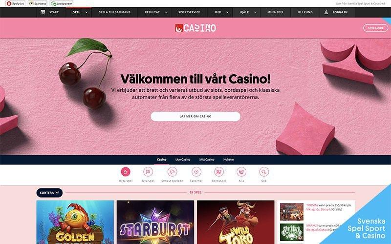 Casino utan konto - 84498