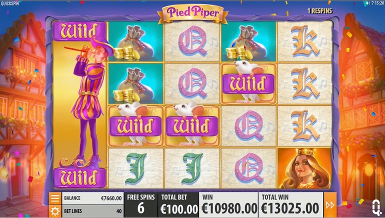 Online casino utan - 17488