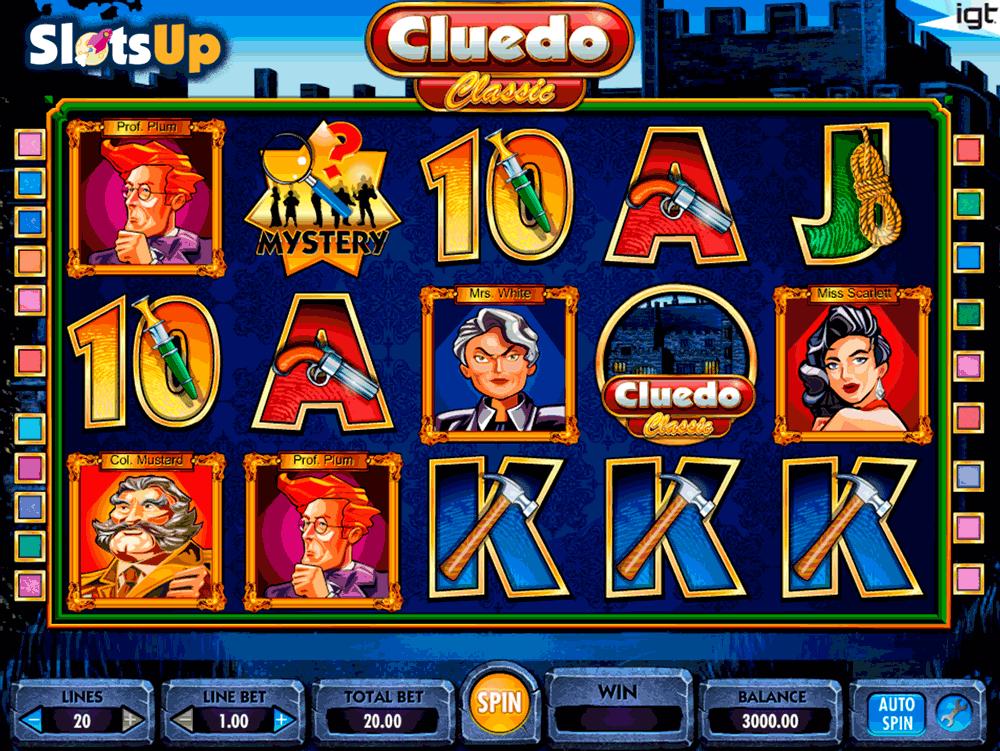 Fungerar casinobonus IGT - 24596