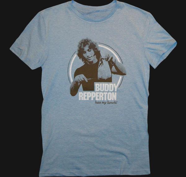 T shirts till - 25796