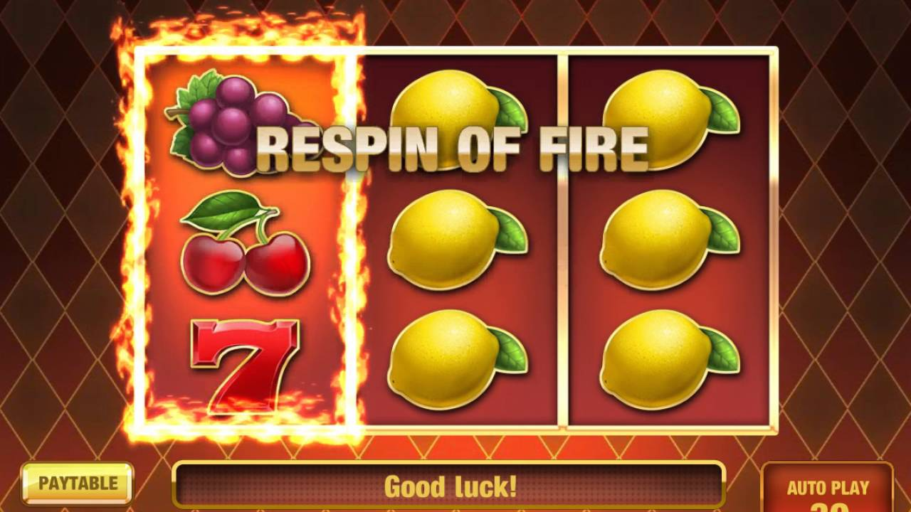 Free spins - 51434