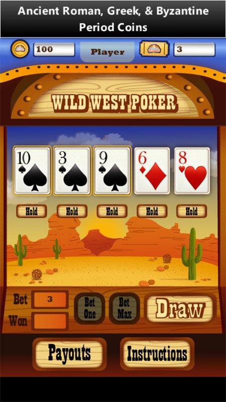 Poker download pc - 50614
