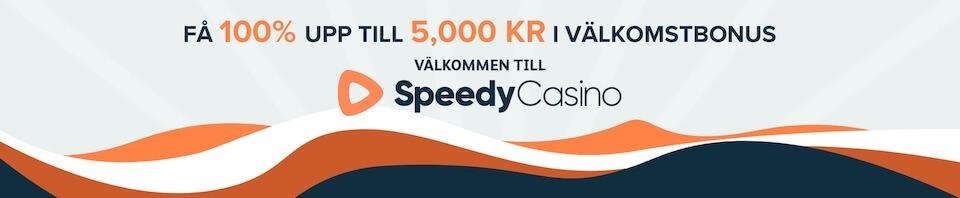 Speedy casino - 34498