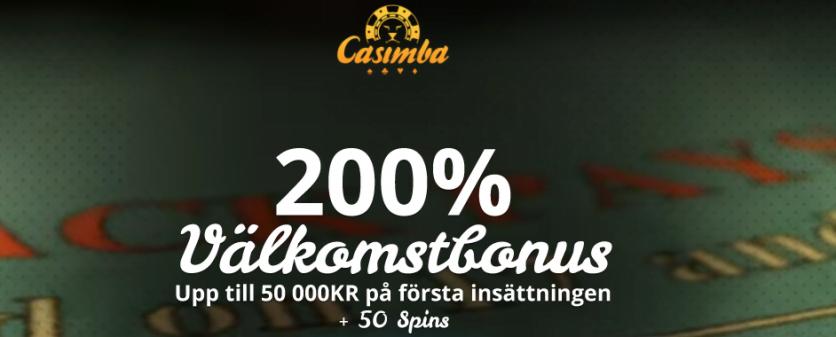 Bonus 100 casino - 76247