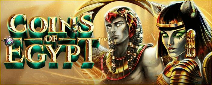 Casino heroes - 9321