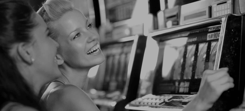 Best casinos hur - 62856