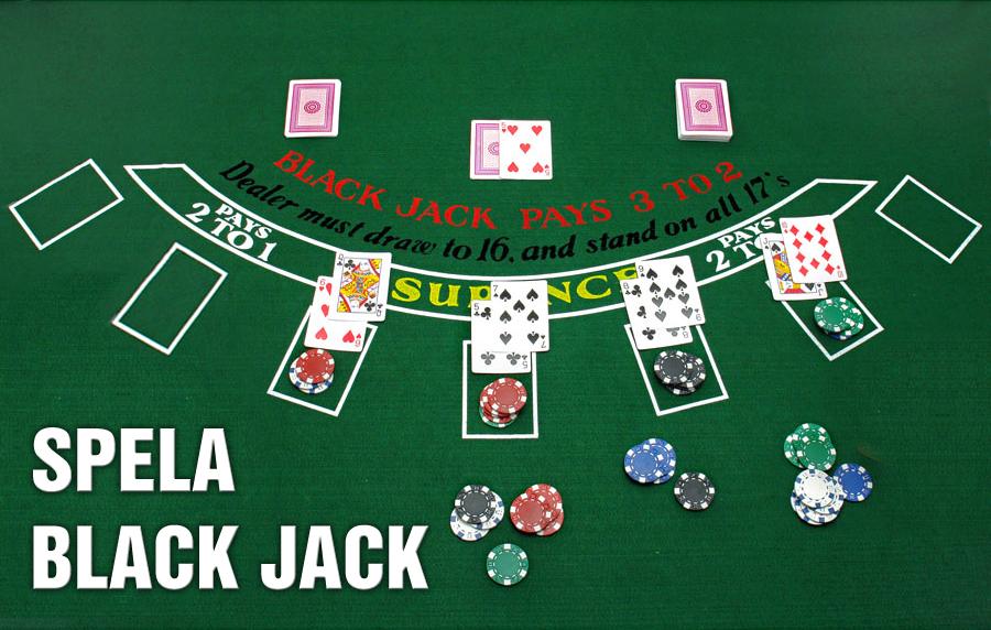 Pokerhänder värde Spela - 26845