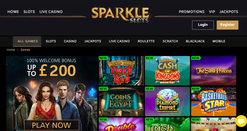 Bästa casino i - 49690