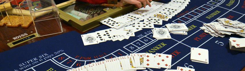Casino bonus - 96459