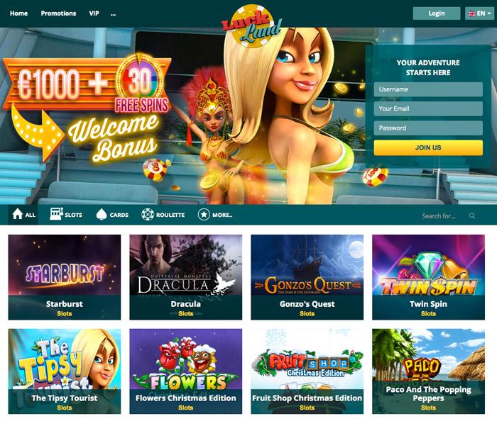 No account casino - 83033