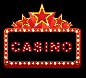 Klassiska casinospel - 62080