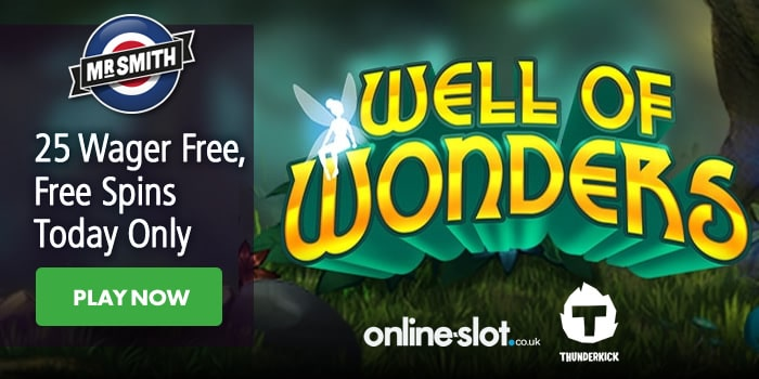 Free spins - 61580