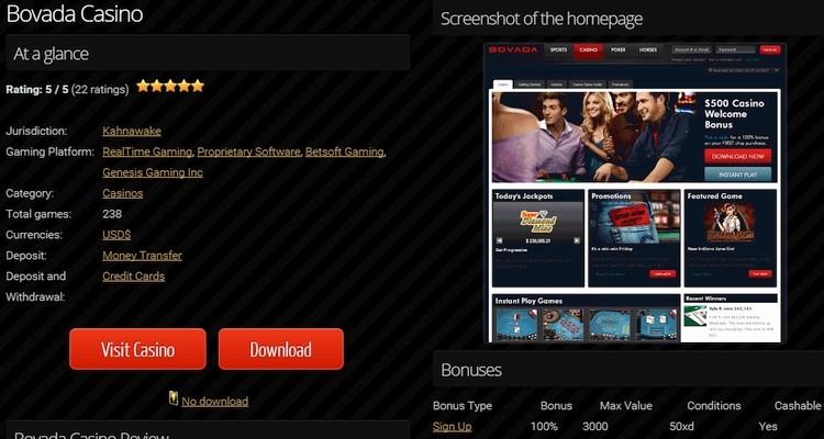 Casino stream fungerar - 50292
