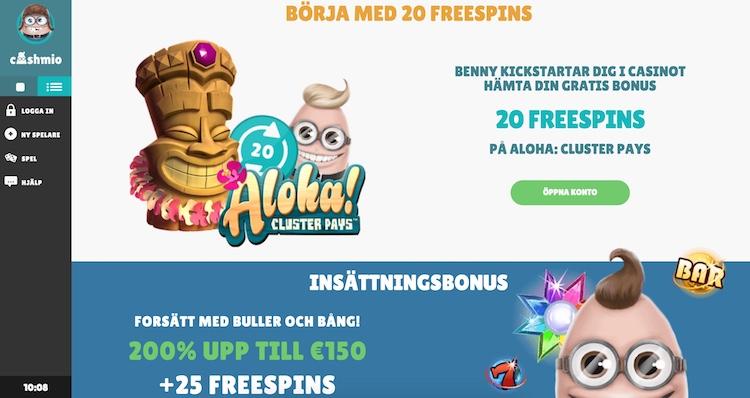 Världens bästa casino - 63038