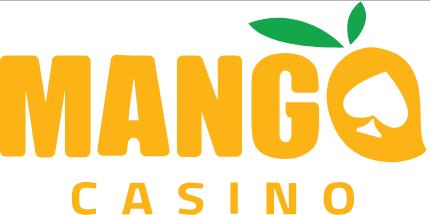 Casino blixtsnabba uttag - 70124
