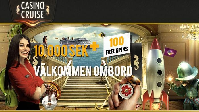 Casino med - 55971