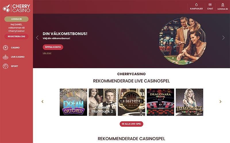 Svenska casino BankID - 96166