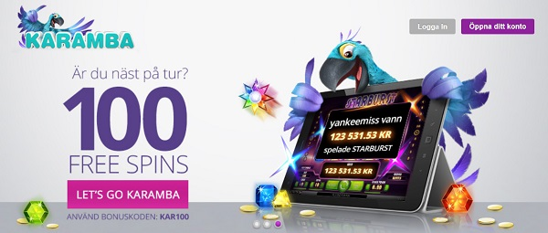 Casino utan konto - 90012