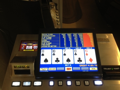 Bästa casino - 42660