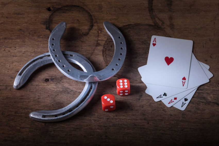Casino lättast att - 72255