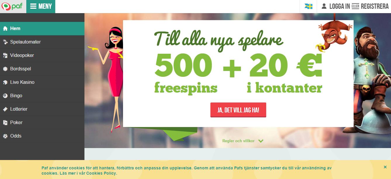 Svenska casino - 88839