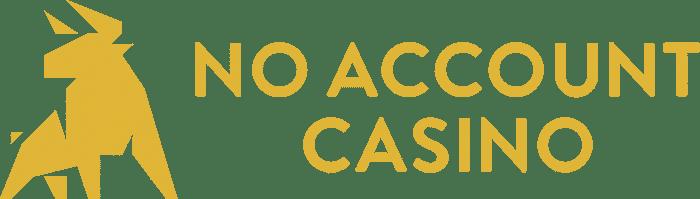 Casino med trustly - 93317
