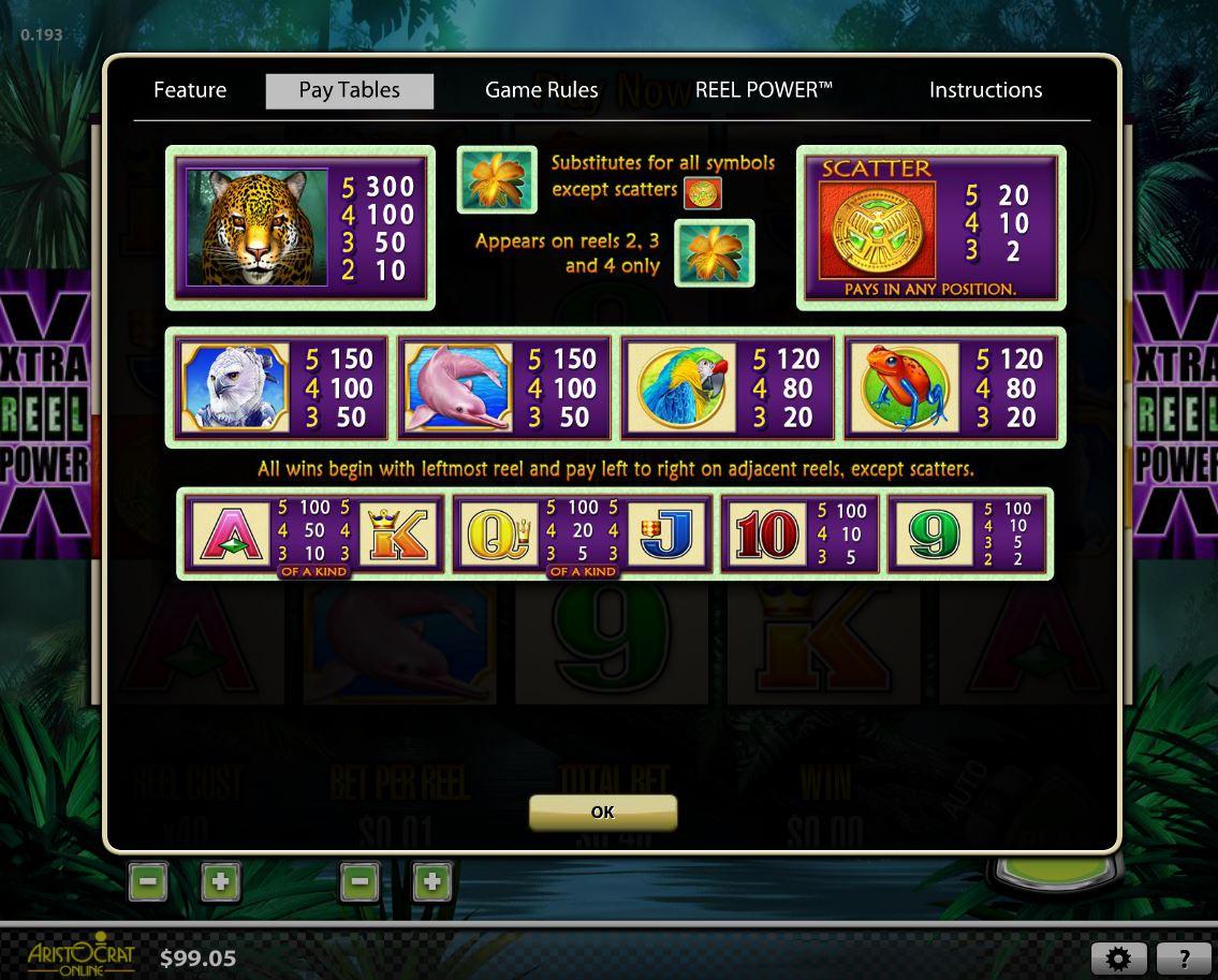 Casino kontakt party - 97054