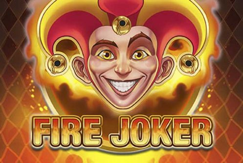 Blienvinnare joker casino - 70934
