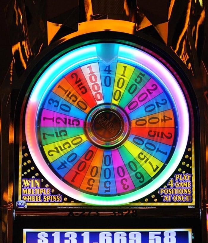 Wheels of - 67848