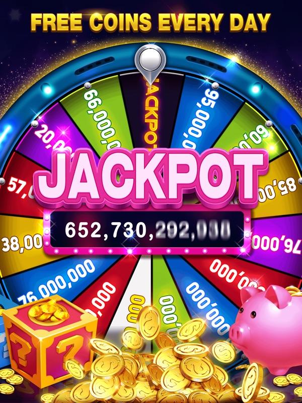 Thrills casino - 18047