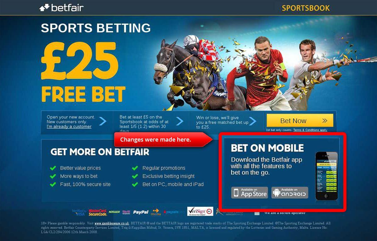 Casino sport betting - 92877