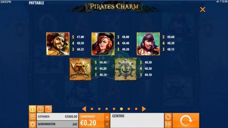 Utländska casino online - 5198