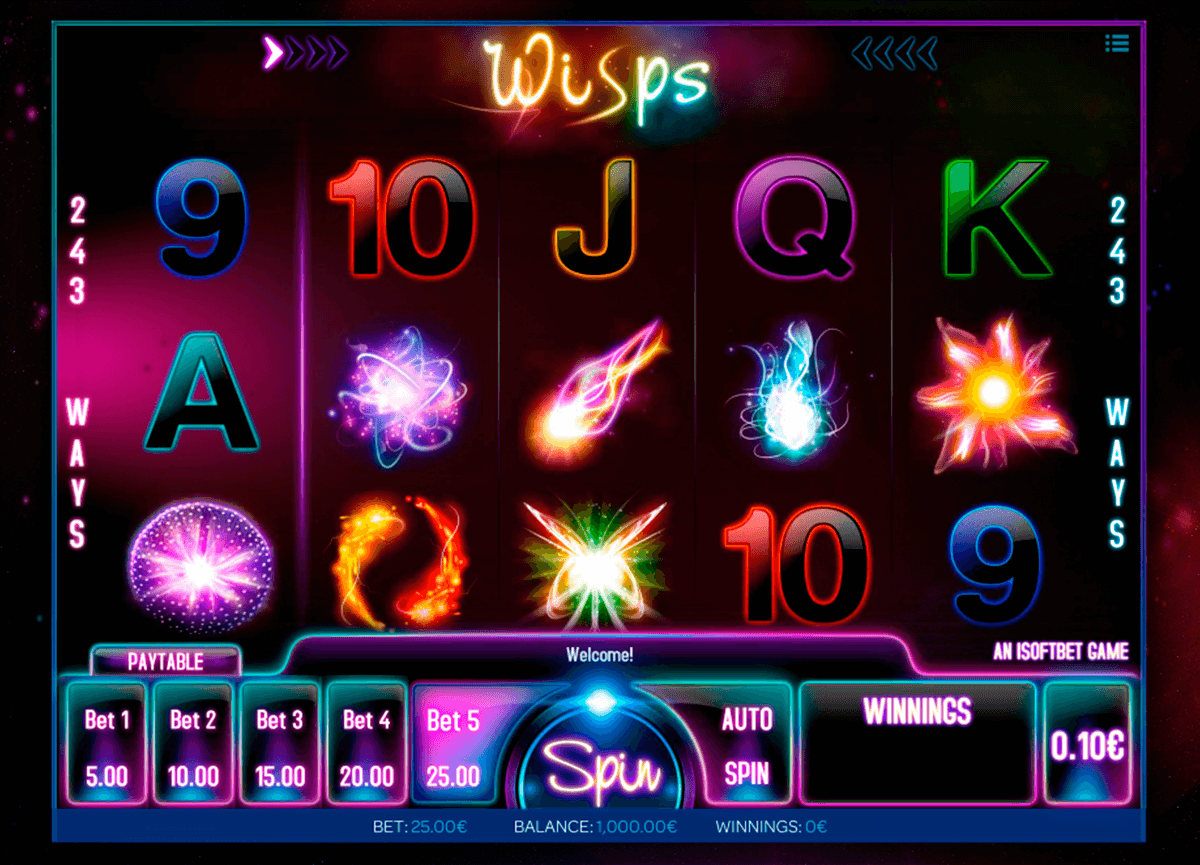 Kampanjkod 888 casino - 34320