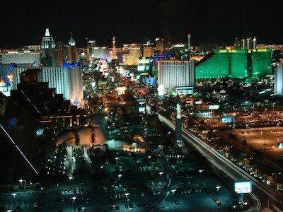 Las Vegas skapa - 69311